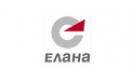 Инвестиционен център ЕЛАНА