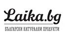 Laika.bg
