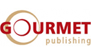 Gourmet Publisher