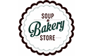 Soup & Bakery Store
