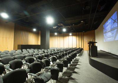 конферентна зала 1 бизнес тауърс софарма